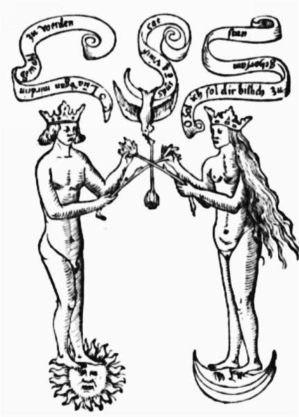 Wicca.pl